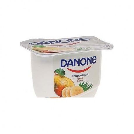 DANONE 170GR KESMIK ARMUD-BANAN