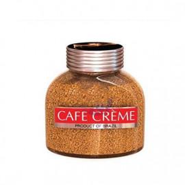 CAFE CREME 90GR KOFE BRAZIL S/Q