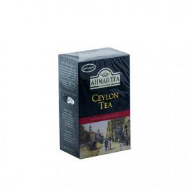 AHMAD CAY 100GR CEYLON