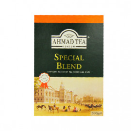 AHMAD CAY 500GR SPECIAL BLEND