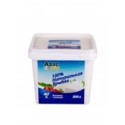 AZER SUD 500GR AG PENDIR 40%PL/Q