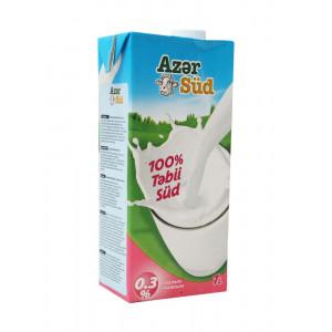 AZER SUD 1LT 0.3% T/P