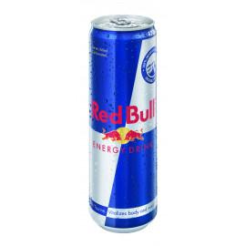 RED BULL 473ML ENERGY DRINK D/Q