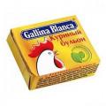 GALLINA BLANCA 10GR BULYON KURINIY