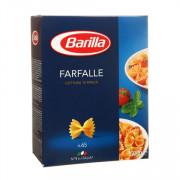 BARILLA 500GR MAKARON FARFALLE
