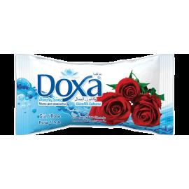 DOXA 60GR SABUN GUL POSET