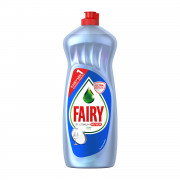FAIRY 750ML PLATINUM LIMON