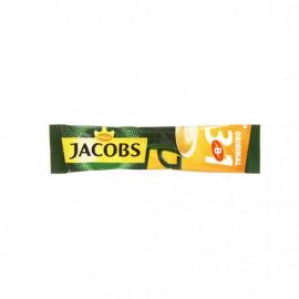 JACOBS 12.3GR KOFE CARAMEL LATTE 3V1