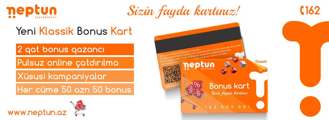 bonus kart1